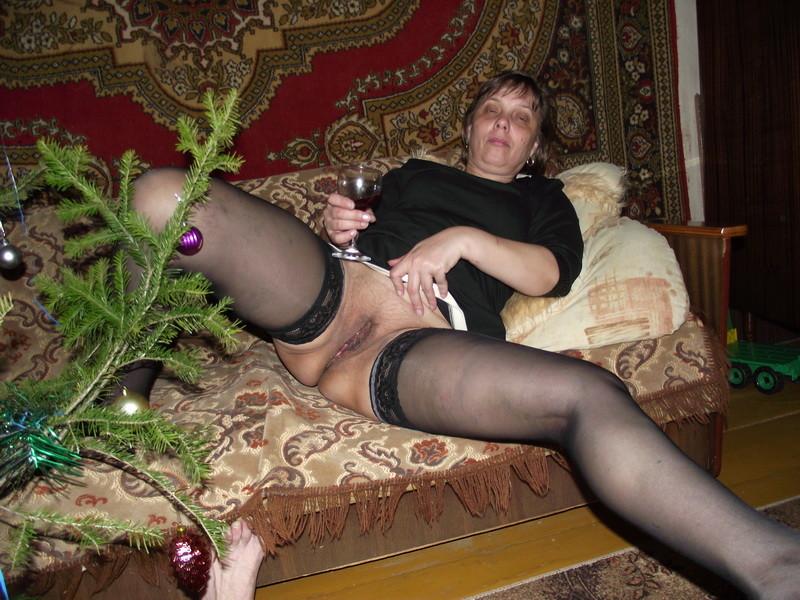 Домашние порно пьяных зрелых жен массаж гордеевке