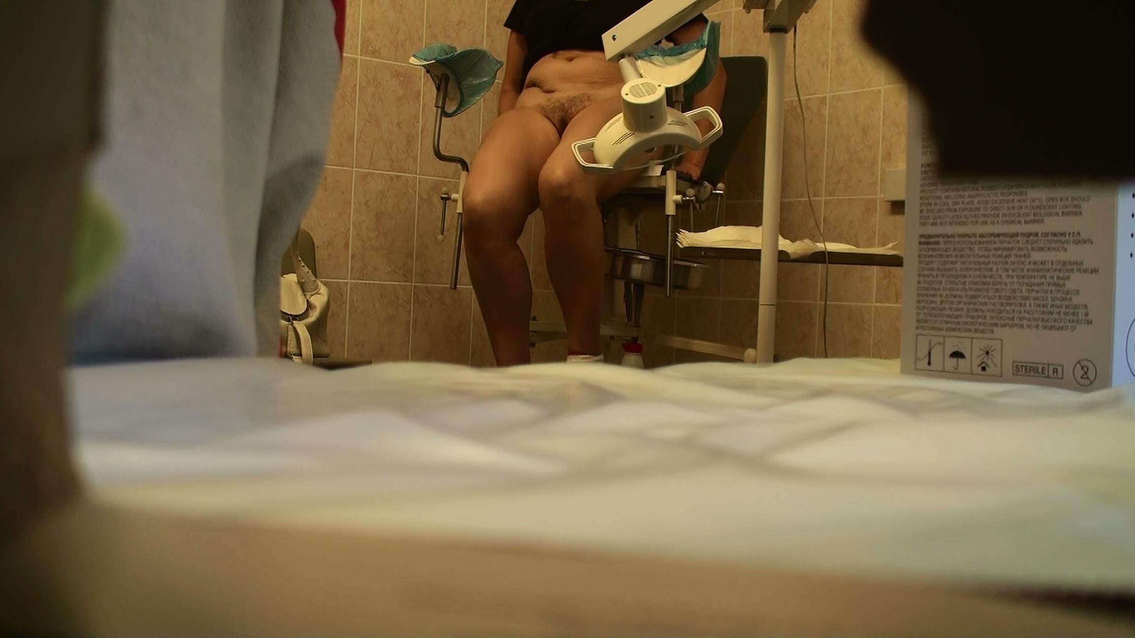 Писек зрелых скрытая камера гинеколог порно бегают эротика