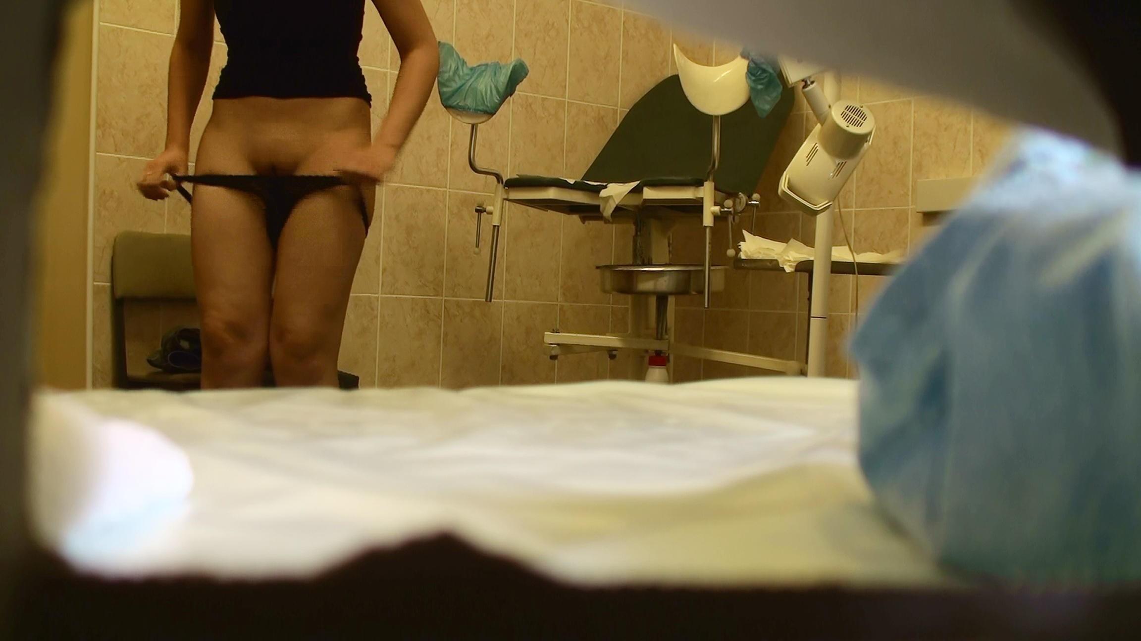 У гинеколога видео подглядывание, смотреть порно бритни спирс кончают в пизду без