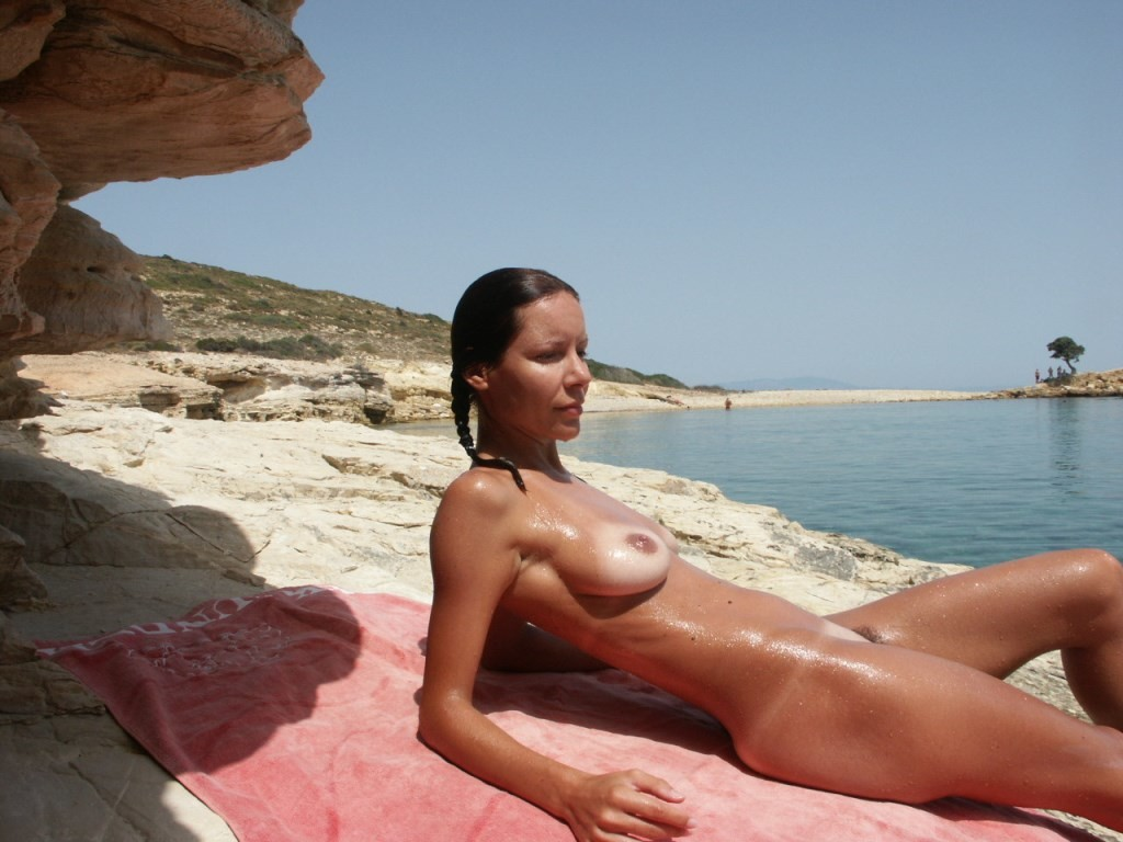 nude-beach-iowa