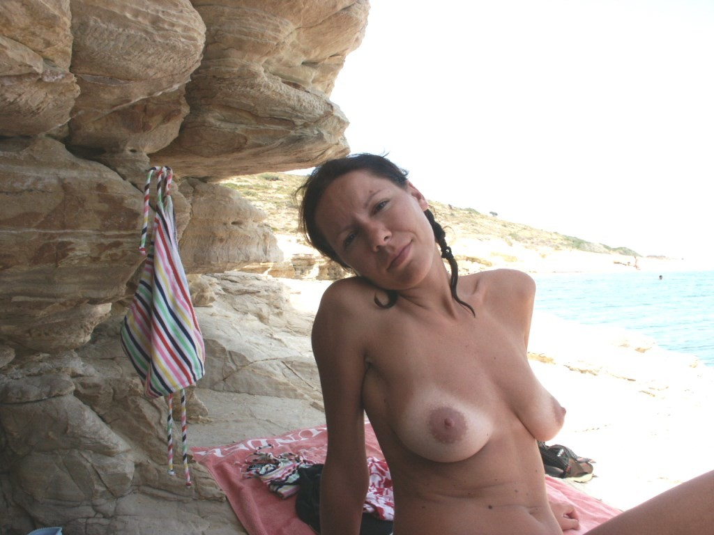 Девушки стиле фото ню наших жен на курортах порно секс гимнастками