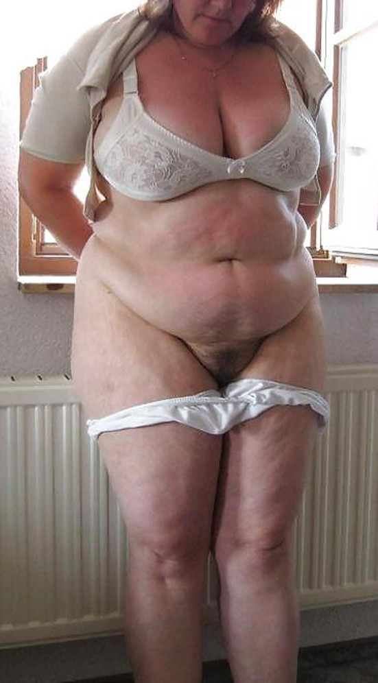 granny-pantys-movies-mature-fat