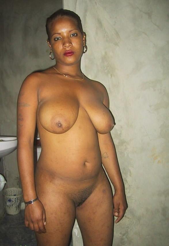 Ray Top Porn Images dominican republic women porno xxx