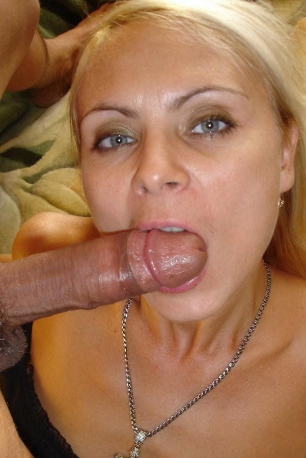 porno-blondinka-alla-devchonki-smotret-onlayn-golie