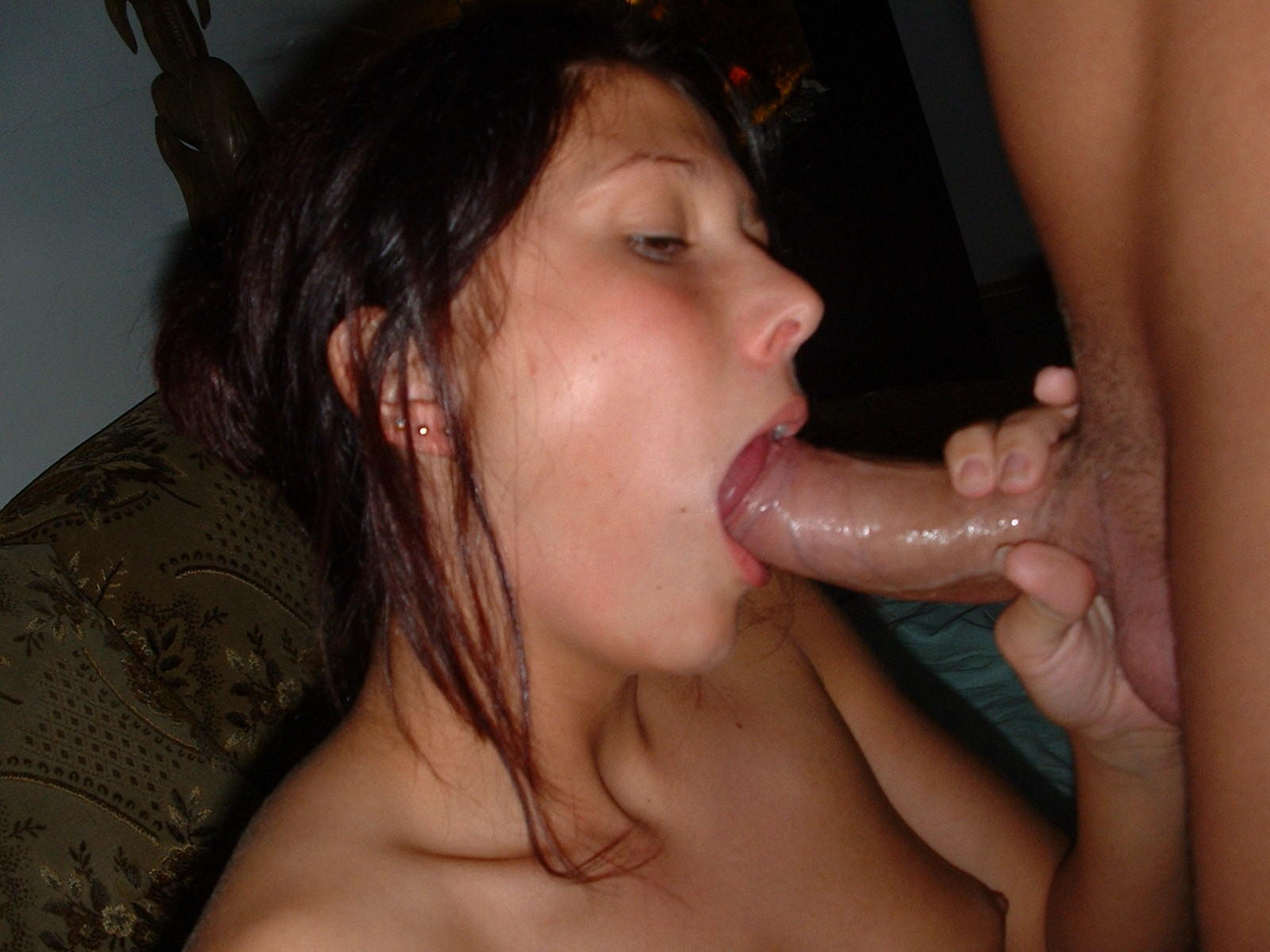хотите, фаллос во рту жены видео можно