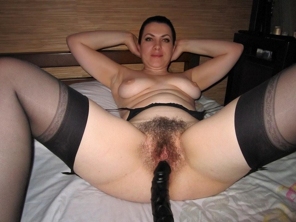 Частное Русское Порно Волосатые Пизды