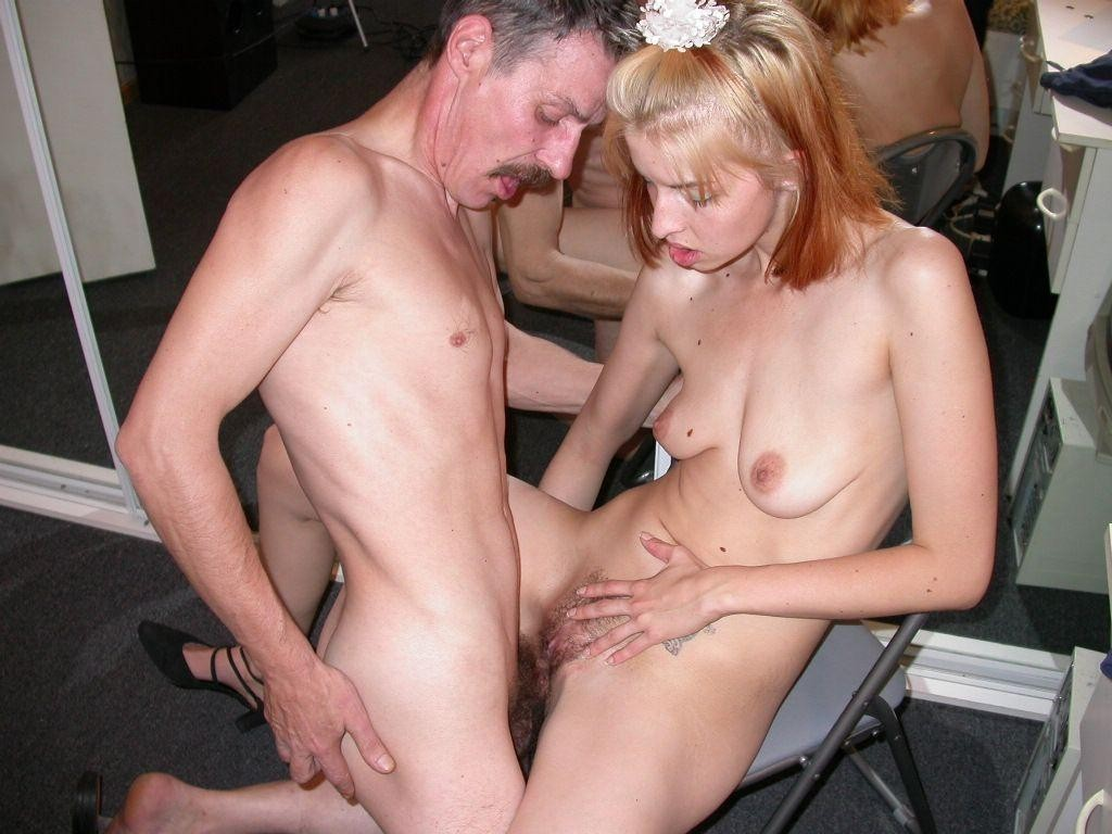 Step Daughter Mom Porn Galery
