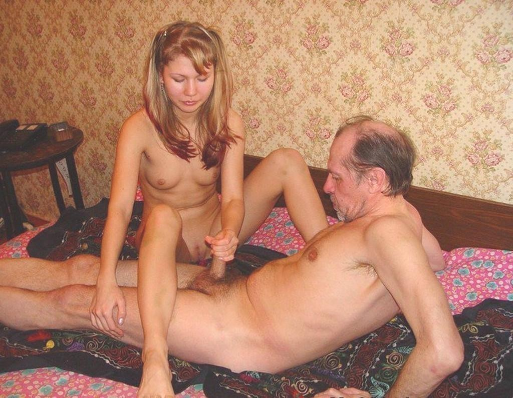 Порно фото моей доци — pic 6