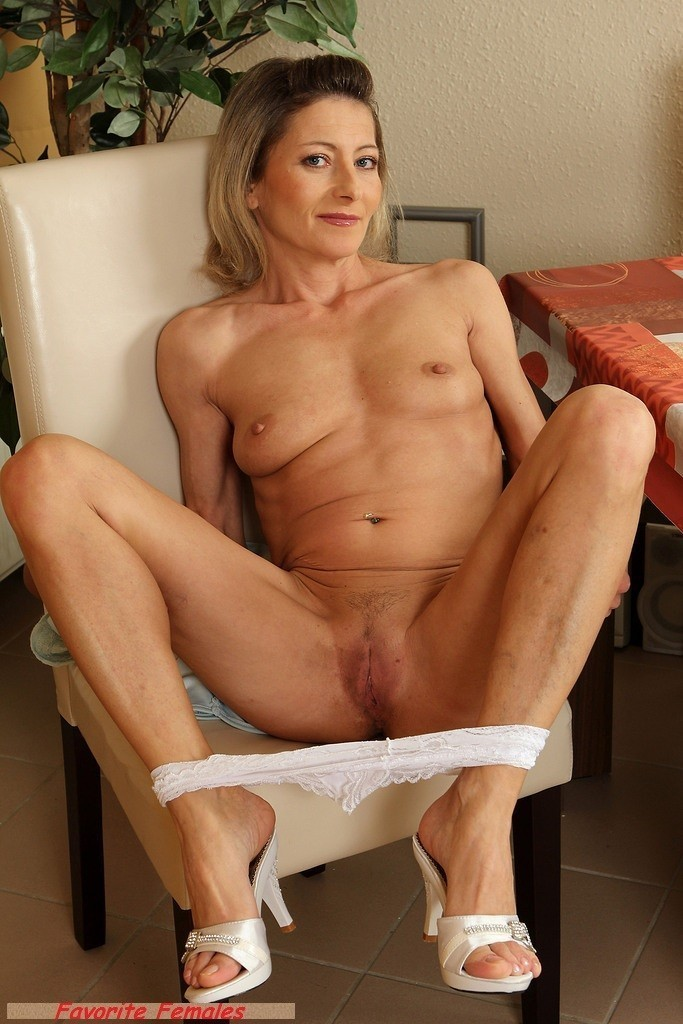Mature xxx women in durham — pic 13