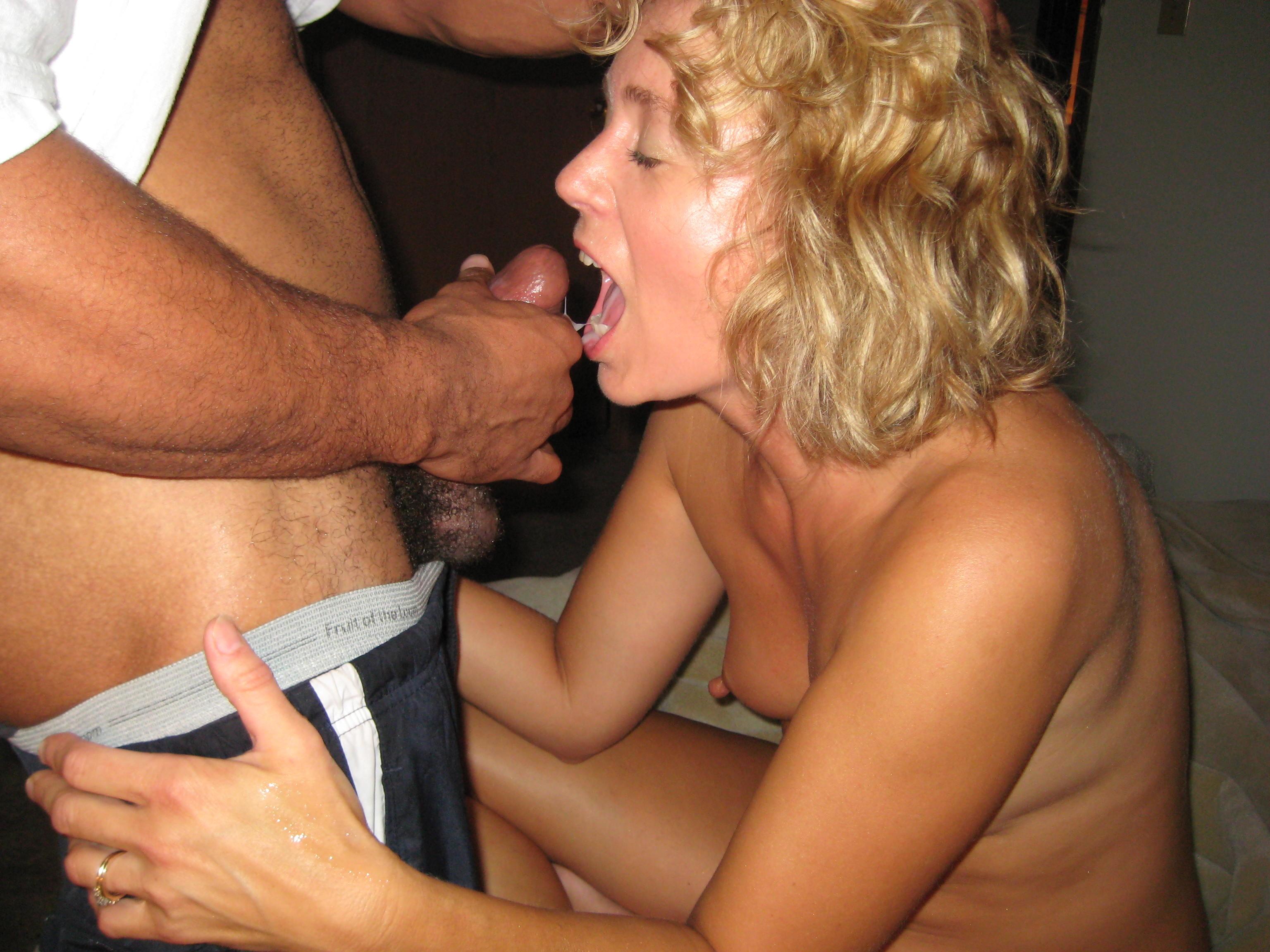 Jav Bbw Cheating Wife Titjob And Oral Sex Subtitled Tnaflix Porn Pics