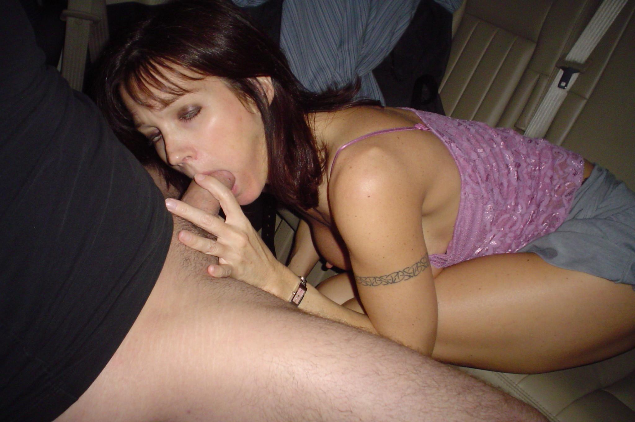 фото секс шалав - 1