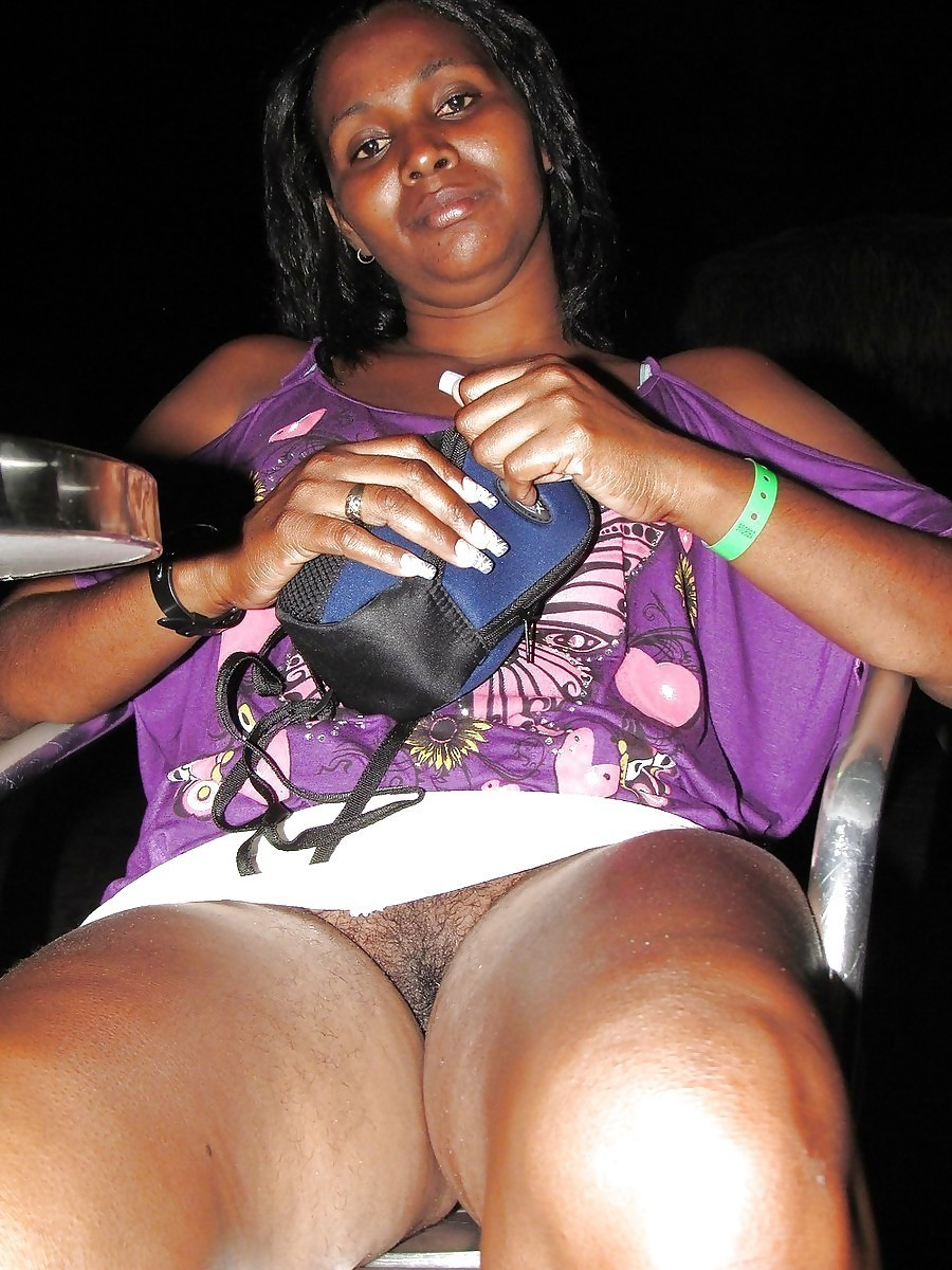 Son black celebrity pussy sores and