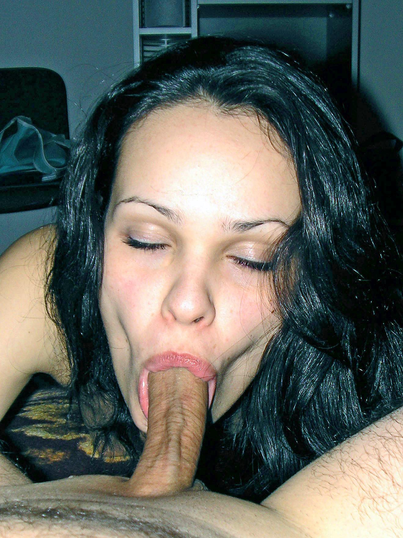 Romanian hooker