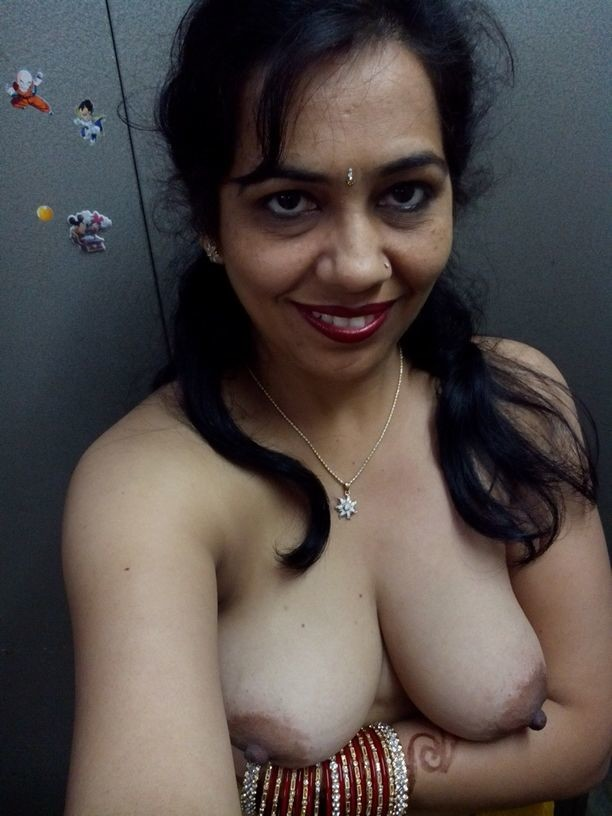 pics-stupid-nudes-indian-with-nude