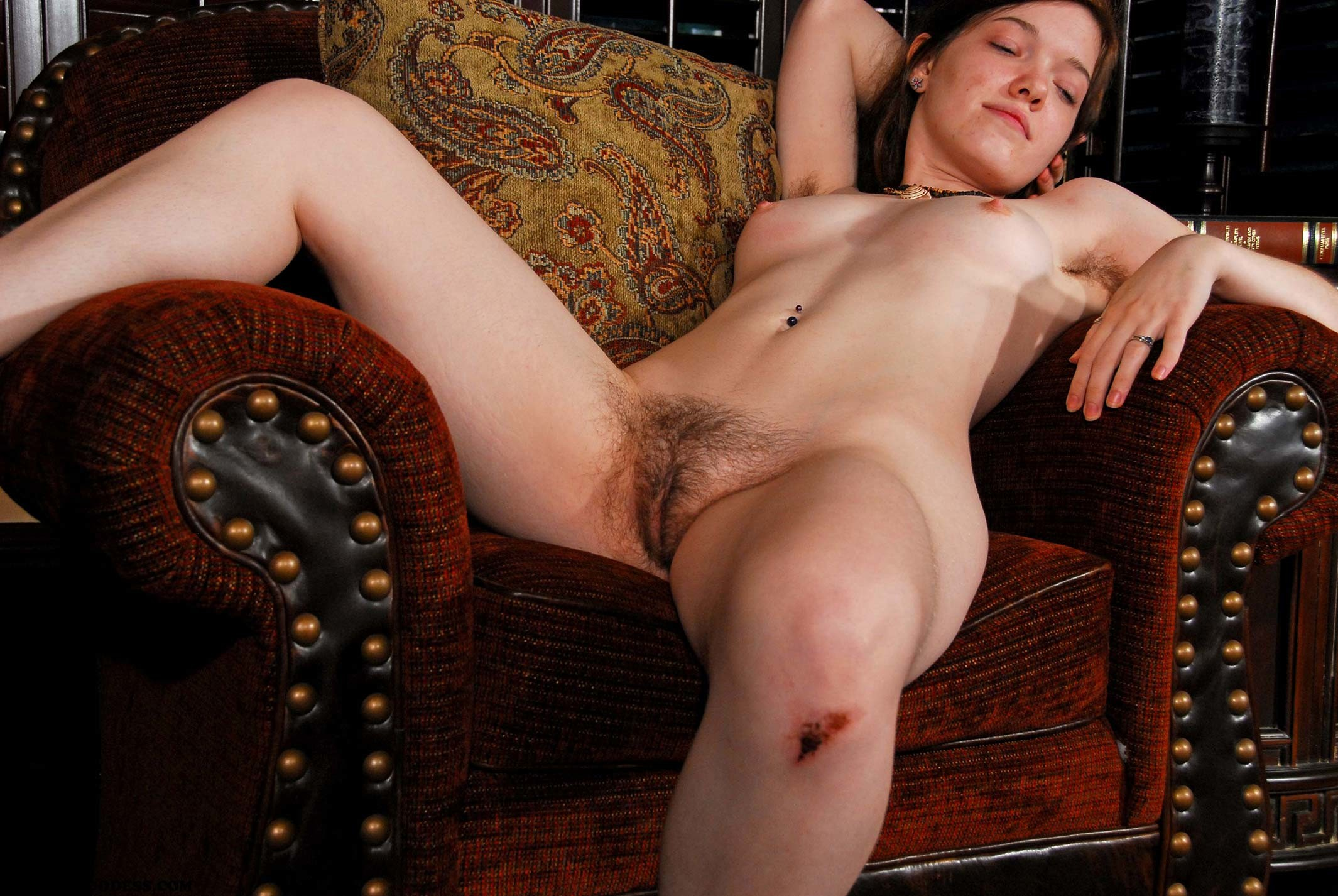 Hippie pussy — pic 3