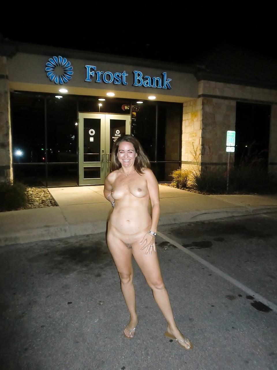 Porn swinging couples naked swinging couples exhibitionist naked public sex wifebucket nude