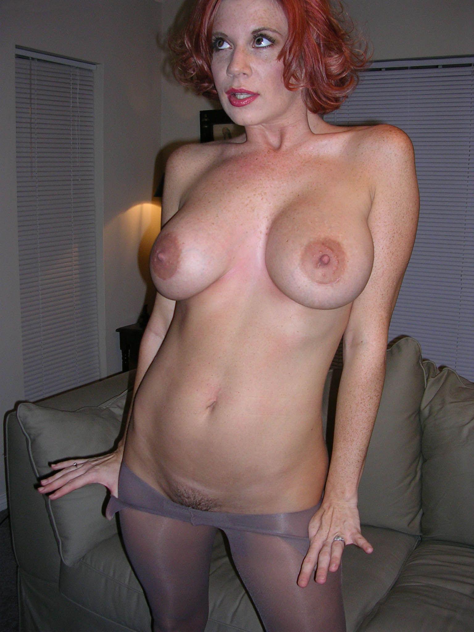galleries-photos-of-redhead-nude-milfs