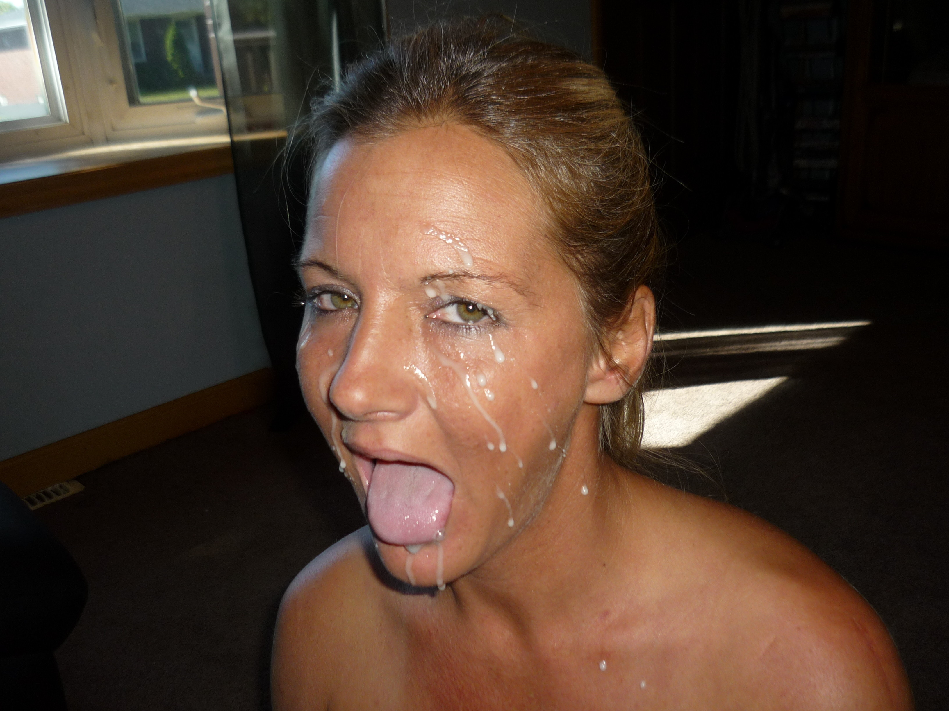wives-covered-in-cum-swallow