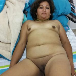 Голые мексиканочки - фото #4