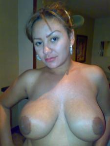 Голые мексиканочки