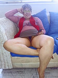 Толстая мексиканская сучка - фото #12