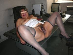 Толстая мексиканская сучка - фото #27