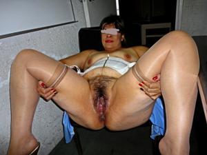 Толстая мексиканская сучка - фото #28