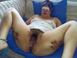 Толстая мексиканская сучка - фото #39