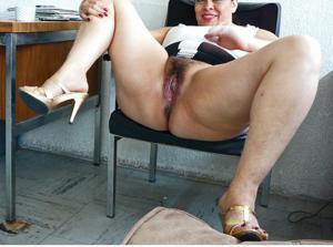 Толстая мексиканская сучка - фото #47