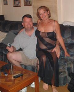 Развлечения пожилых пар - фото #18