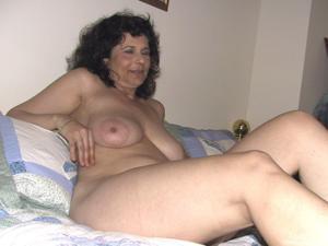 Утренние эро фото женщины - фото #13