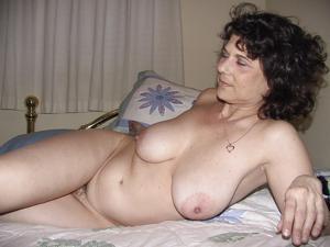 Утренние эро фото женщины - фото #16