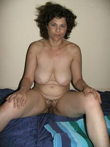 Утренние эро фото женщины