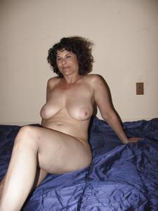 Утренние эро фото женщины - фото #4