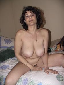 Утренние эро фото женщины - фото #7