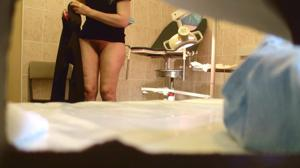 На реальном приеме гинеколога - фото #29