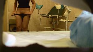 На реальном приеме гинеколога - фото #33