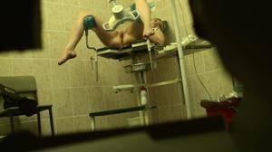 На реальном приеме гинеколога - фото #9