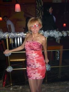 Мариана в бикини - фото #22