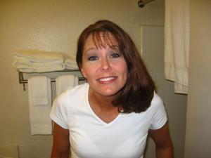 Интимные фото американки Шарлотты - фото #38