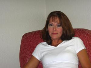 Интимные фото американки Шарлотты - фото #46