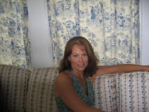 Интимные фото американки Шарлотты - фото #8