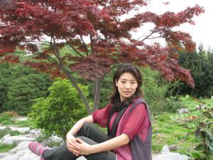 Секс с волосатой азиатской девушкой - фото #1