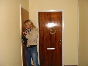 Амелия нашла бойфренда с длиннющим хером - фото #23