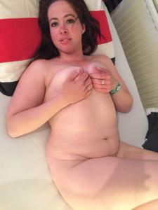 Жирненькая Сюзана - фото #15