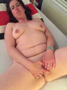 Жирненькая Сюзана - фото #16