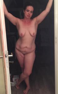 Жирненькая Сюзана - фото #2