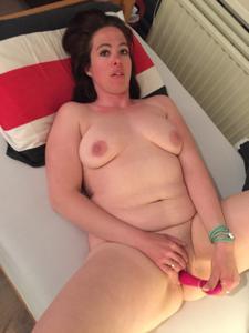 Жирненькая Сюзана - фото #20