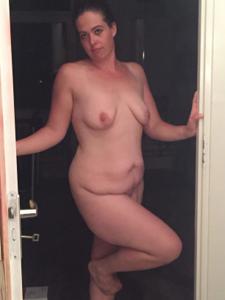 Жирненькая Сюзана - фото #3