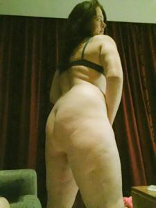 Жирненькая Сюзана - фото #32